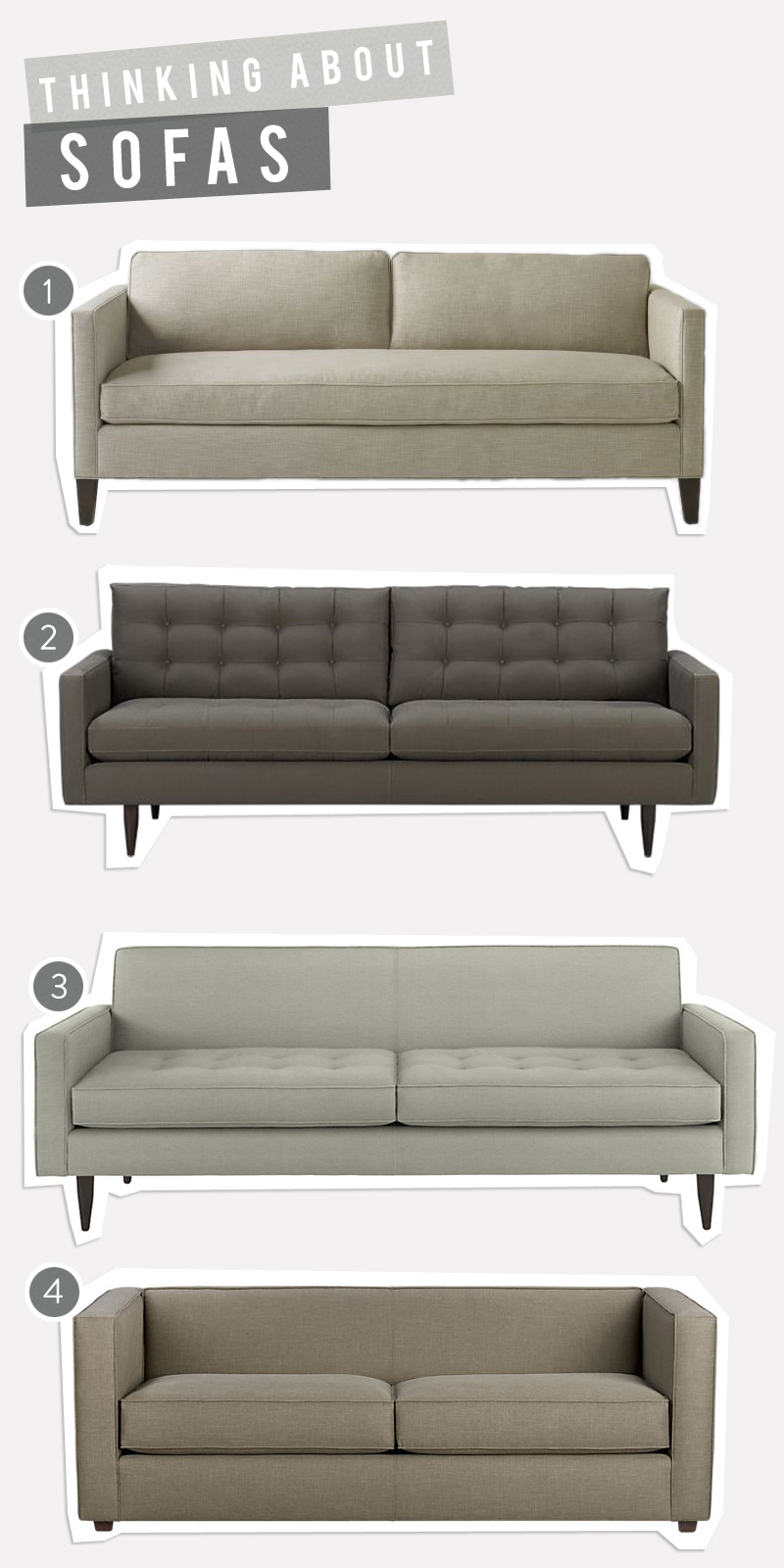 Reese sofa reese la z time full reclining sofa thesofa for Reese sectional sofa room and board