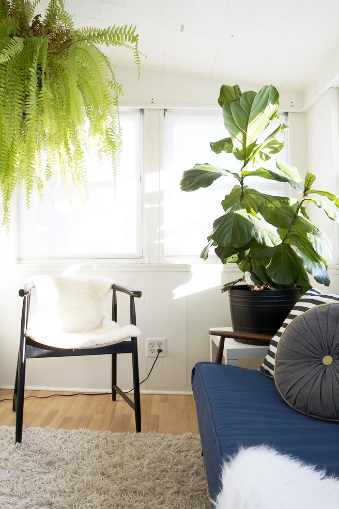 Ikea Trendig Chair