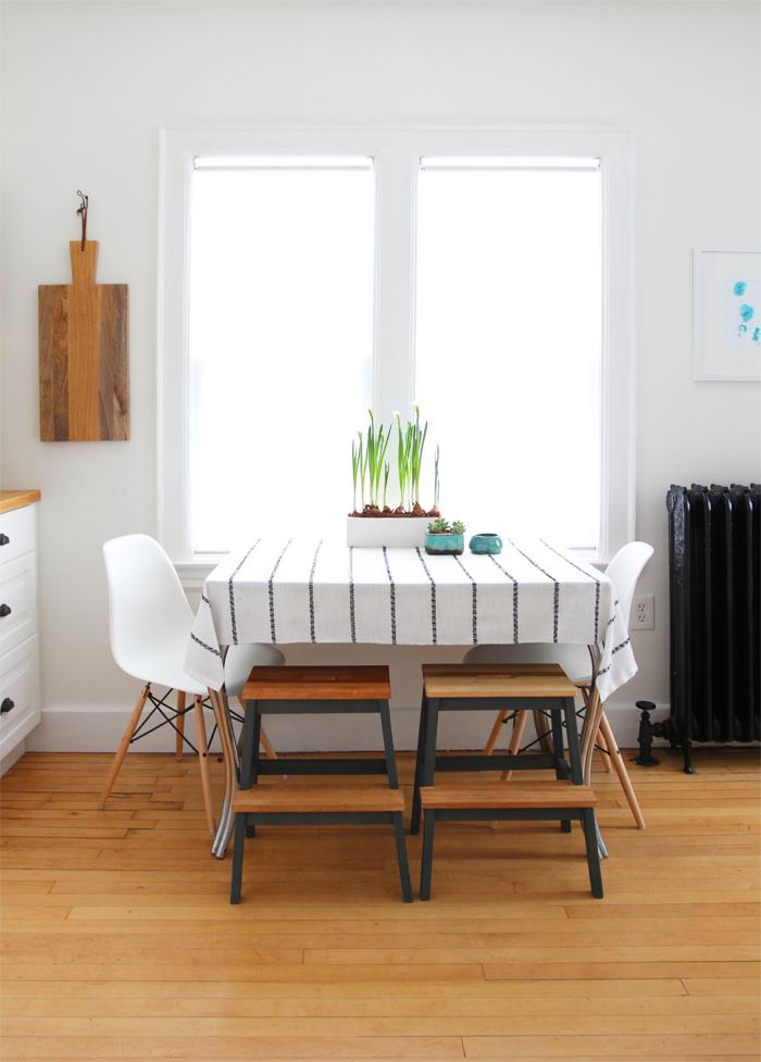 Deuce Cities Henhouse Kitchen Reveal