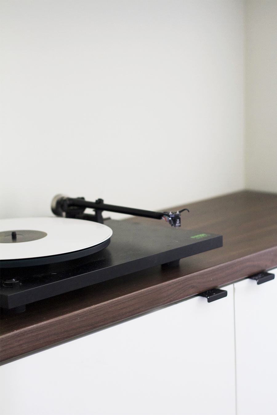 Rega Turntable