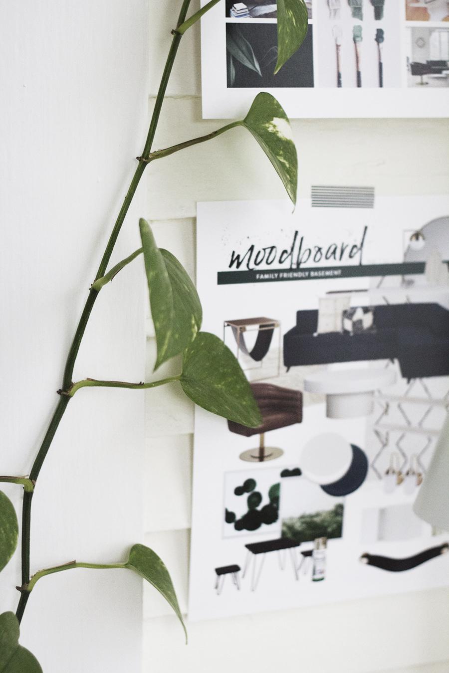 Home Creative Space | Deuce Cities Henhouse