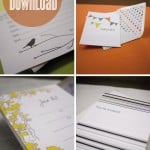 Free Invitation Downloads from The ...