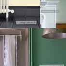 Farrow & Ball Paint Colors (Col...