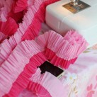 3 Easy and Inexpensive Party Decora...