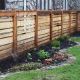 Gardening Basics : Spiffing up your...