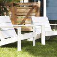 Threshold Bryant Chair Painted White