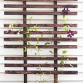 DIY Trellis Planter Box Tutorial &a...