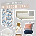 Thinking About : Ideas for the Bedr...