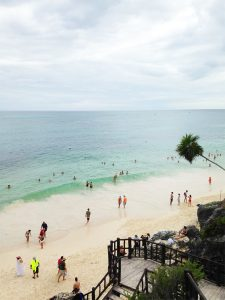 Tulum Vacation Guide