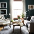 How to Take Successful Interior Pho...
