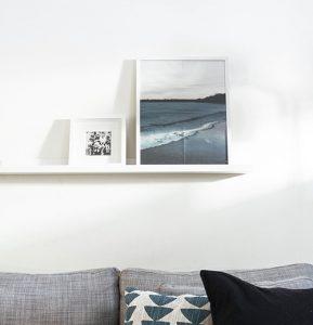 Ikea Picture Ledge