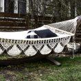 Weatherizing Outdoor Textiles