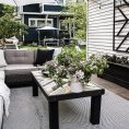 The Patio : From Slab to Fab