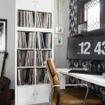 Is it an Office or a Music Room?