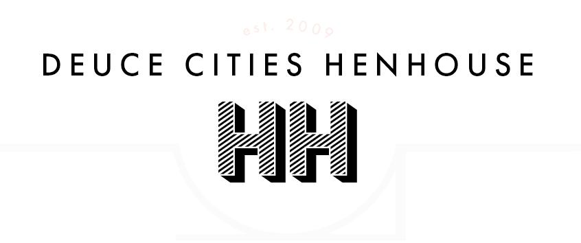 Gardening Basics Planting A Window Box Deuce Cities Henhouse