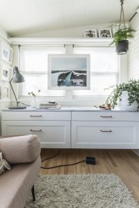 Reveal : Workspace Refresh - Office...